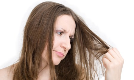 home-remedies-for-damaged-hair