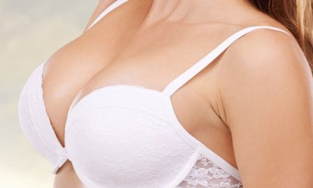 breast-lift-large
