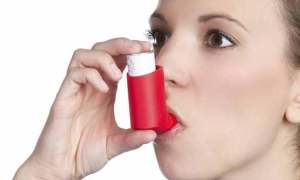 asthma-treatment
