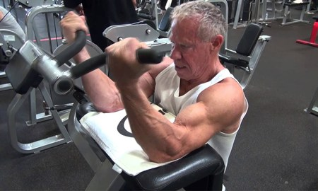 build-muscle-for-older-man