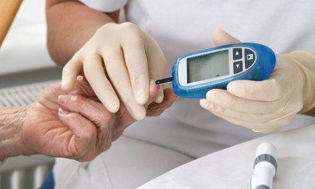 Untreated Diabetes - Complications And Symptoms