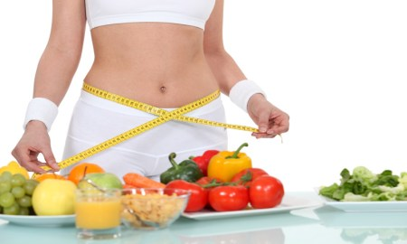 Weight-Loss-tip