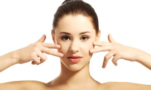 tips-for-glowing-skin