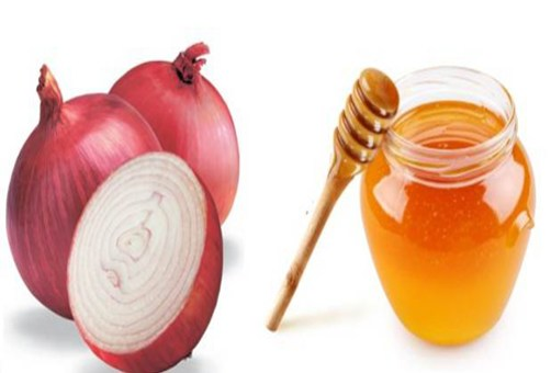 onion-juice-with-honey