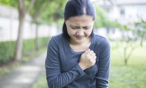 5 Ways To Cope With Myocardial Infarction In Women
