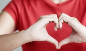7 Effective Home Remedies For Enlarged Heart