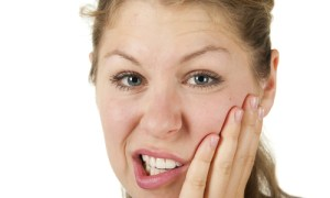 Top Home Remedies for Toothache