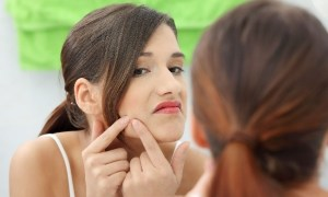 Top 10 Ayurvedic Treatment for Pimples