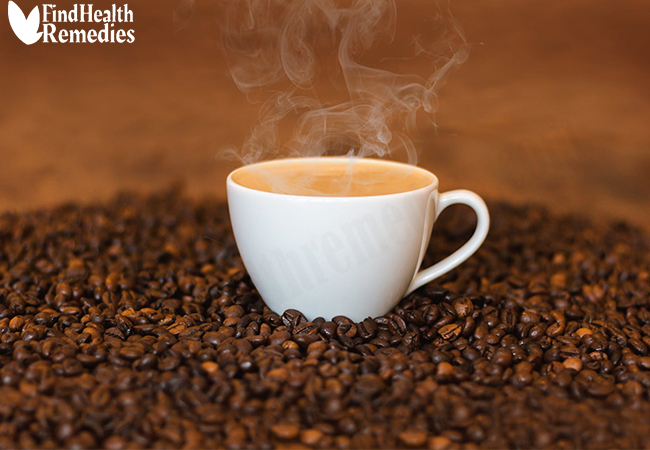 coffee-anti-aging-face-pack