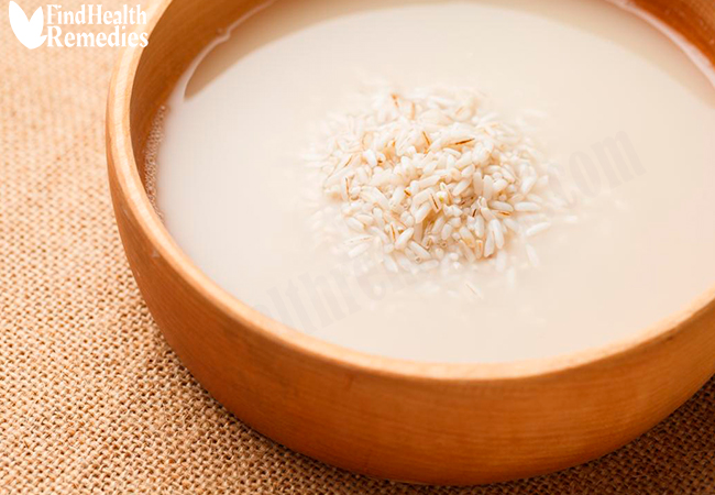 rice-water-anti-aging-face-pack