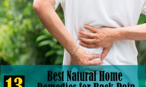 13-Best-Natural-Home-Remedies-for-Back-Pain