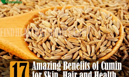 17-amazing-benefits-of-cumin-for-skin-hair-and-health