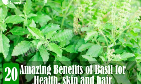 20-amazing-benefits-of-health-skin-and-hair