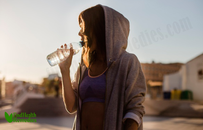 water-to-treat-dehydration