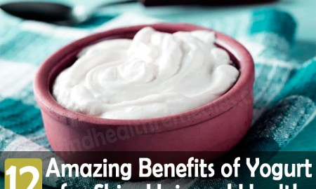 12-amazing-benefits-of-yogurt-for-skin-hair-and-health
