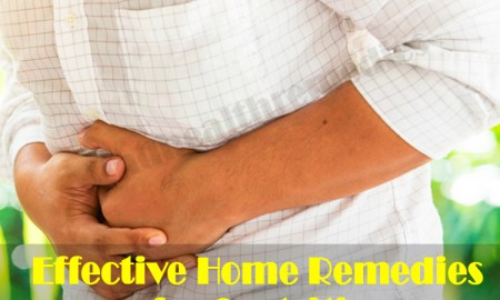 14-effective-home-remedies-for-gastritis