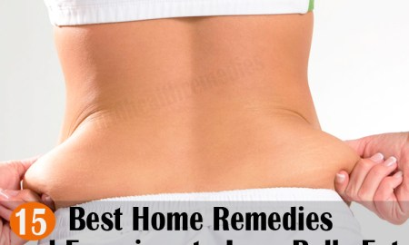 15-Best-Home-Remedies-and-Exercises-to-Lose-Belly-Fat
