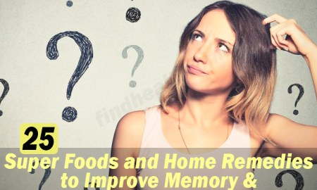25-Super-Foods-and-Home-Remedies-to-Improve-Memory-&-Brain-Function