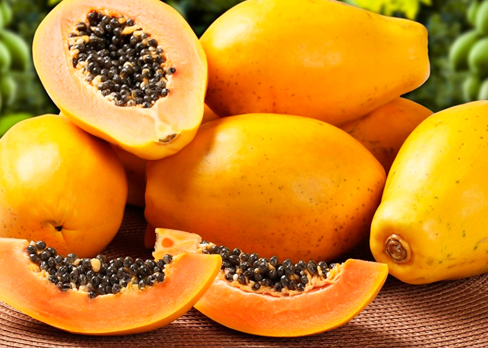 papaya-for-birth-control