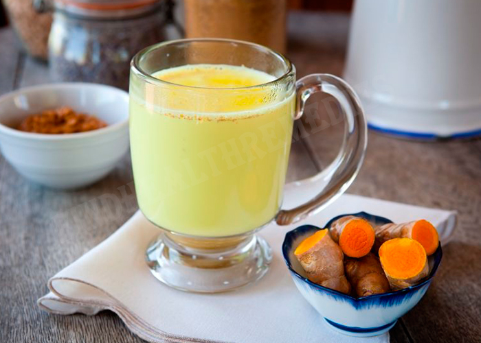 turmeric-milk-for-cold