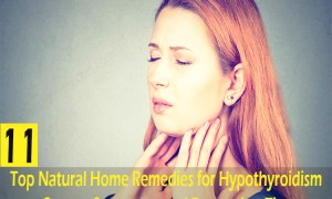 11-Top-Natural-Home-Remedies-for-Hypothyroidism---Causes,-Symptoms-and-Prevention-Tips