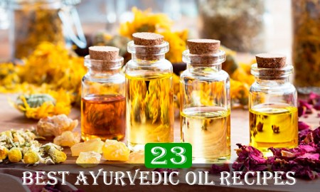 23-best-ayurvedic-oil-recipes-for-hair-care
