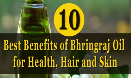 Best-Benefits-of-Bhringraj-Oil-for-Health,-Hair-and-Skin