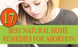 17-Best-Ways-for-Safe-Abortion---Natural-Home-Remedies-for-Abortion