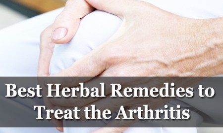 10-Best-Herbal-Remedies-to-Treat-the-Arthritis
