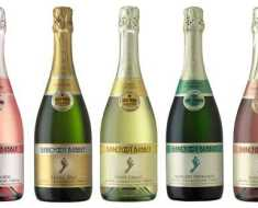 Dry Champagne Weight Loss