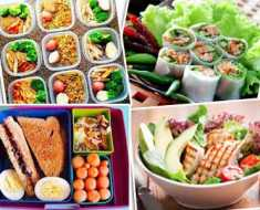 healthy-lunch-ideas-for-weight-loss1