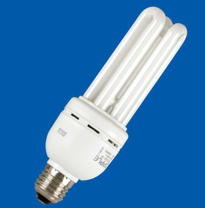 CFL-Light
