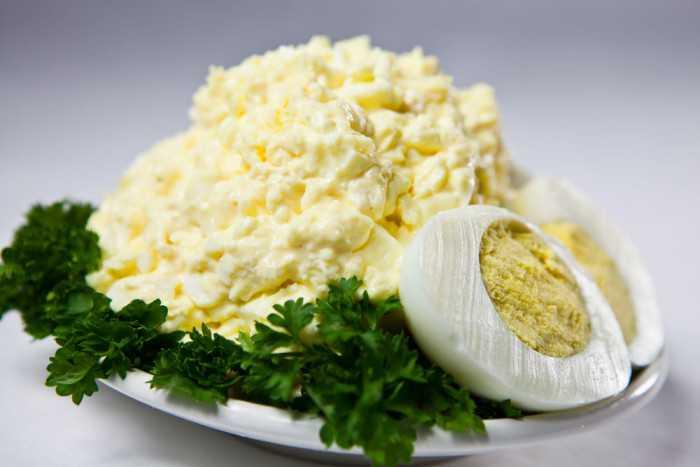 Egg_Salad