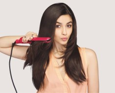 best hair dryers for women india