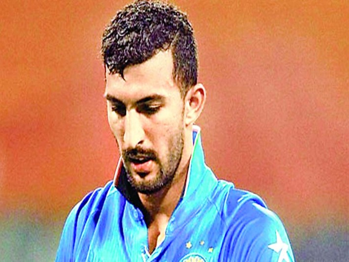 top indian cricketers hairstyles 2019 - find health tips
