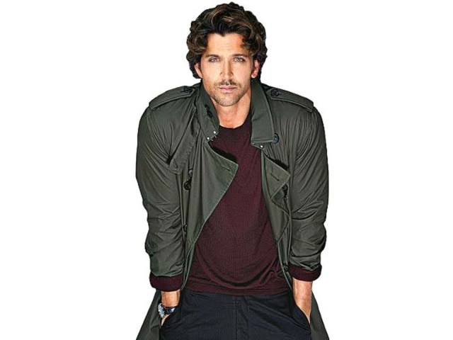 popular hairstyles of hrithik roshan - find health tips