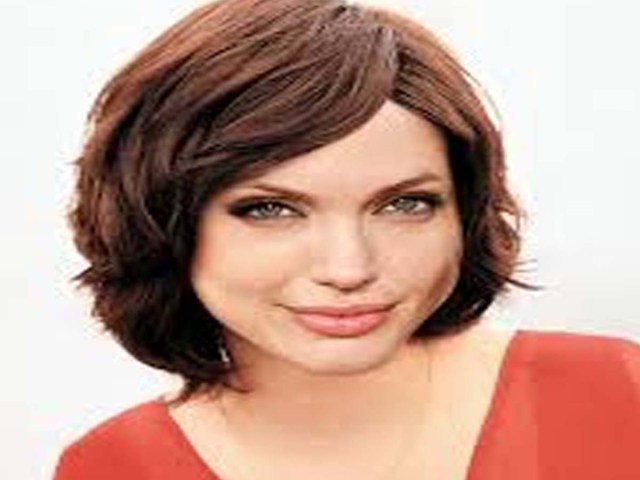 celebrity hairstyle - 20 hollywood actresses with short hair