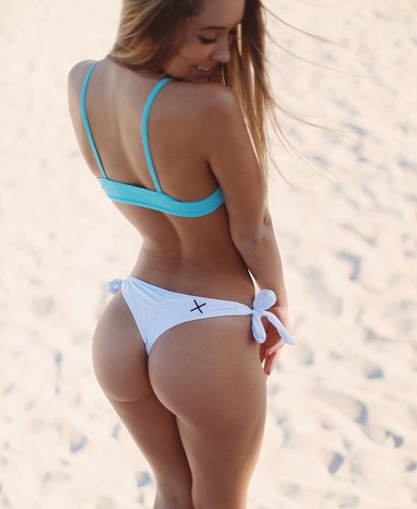 Nicky Gile instagram