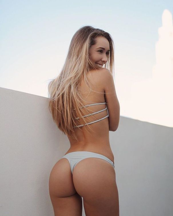 Nicky Gile twitter