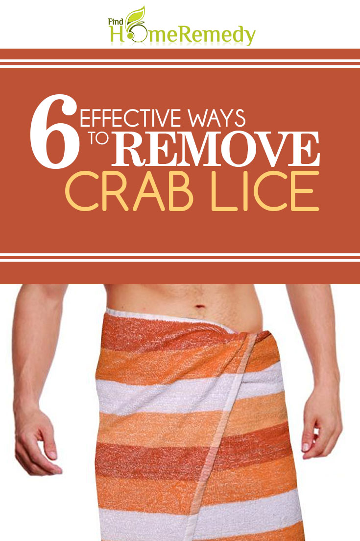 6-effective-ways-to-remove-crab-lice