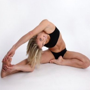 an insight into the calories burnedyoga  how to get