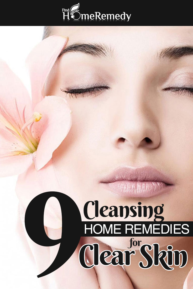 9-cleansing-home-remedies-for-clear-skin