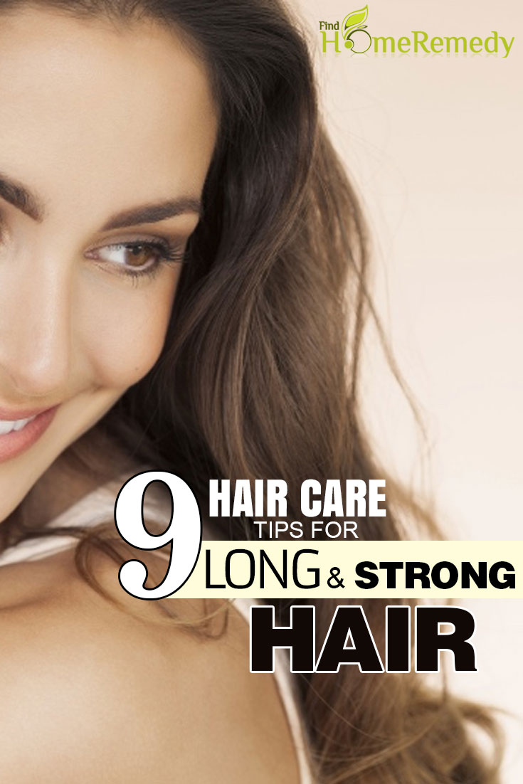 9-hair-care-tips-for-long-and-strong-hair