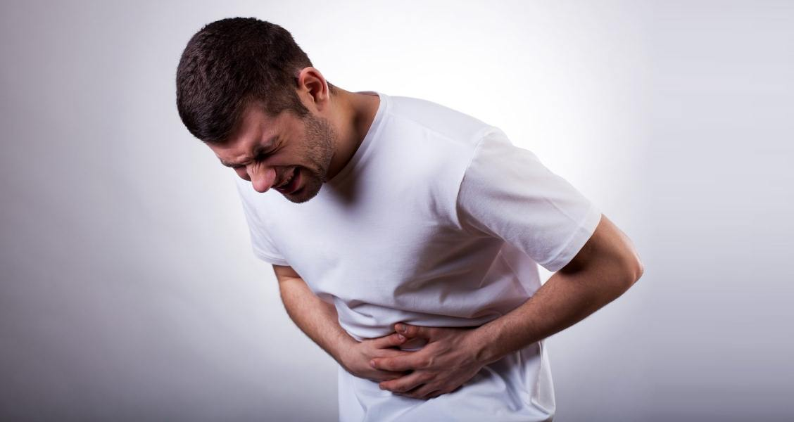 Treatment Of Wriggly Pinworms Through 9 Natural Methods