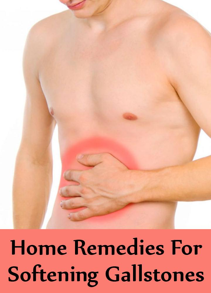 Natural Skin Softening Home Remedies