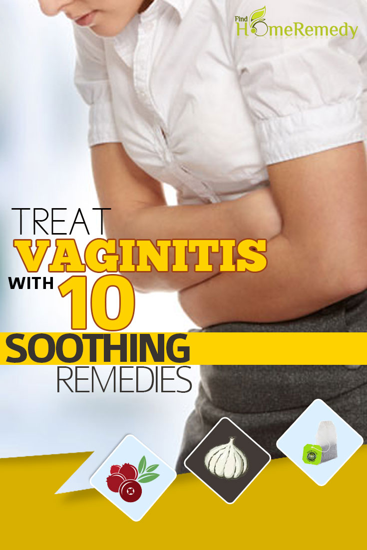 treat-vaginitis-with-10-soothing-remedies