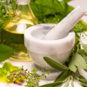 home remedies for common disease