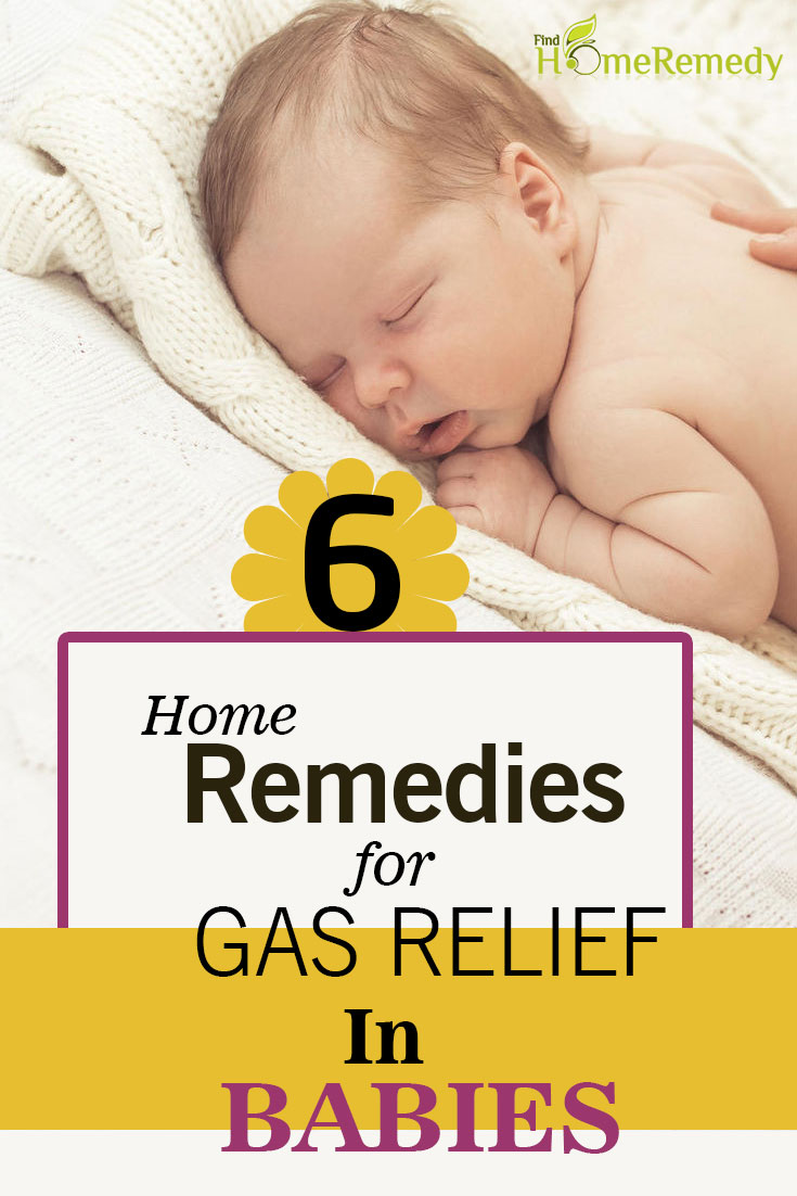 gas-problem-in-babies