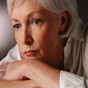 Top 9 Symptoms Of Menopause