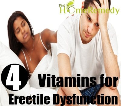 natural herbs for erections